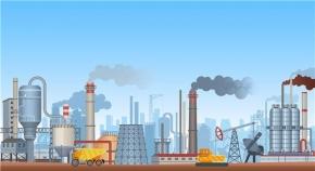 德尔环保:常见VOCs 治理技术优缺点比较