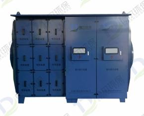 活性炭UV一体机